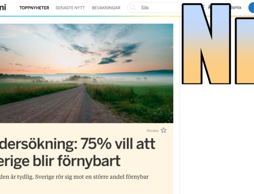 ABC-BLOGGEN: SJU TIPS FÖR ATT LYCKAS MED NATIVE ADVERTISING