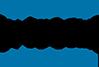 Kommunikationsbyrå Malmö – Wirtén Content Agency Logotyp